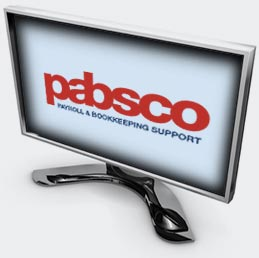 pabsco screen